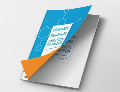 Book Qualité RSE – Référentiel Métier ADEO